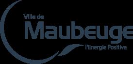 Logo Ville de Maubeuge