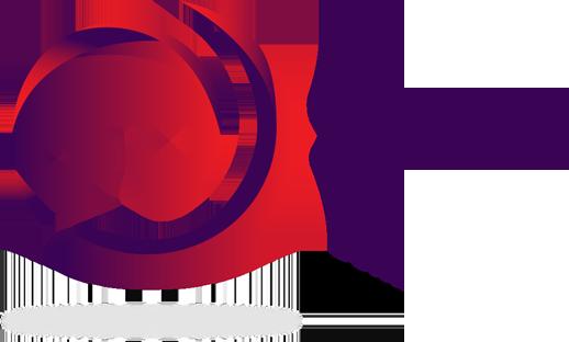 Gekko Communication